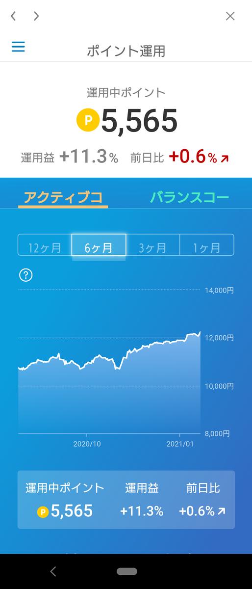 f:id:jinsei-arekore:20210124014414p:plain