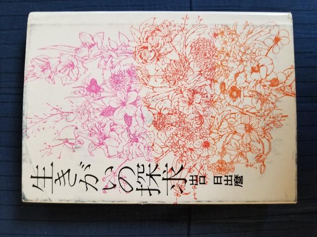 f:id:jinsei-tetsugaku:20190518115003j:image