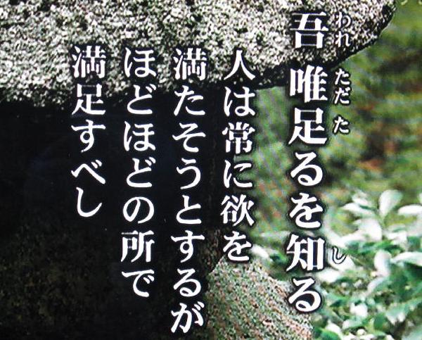 f:id:jinseifuukatu:20200309014419p:plain