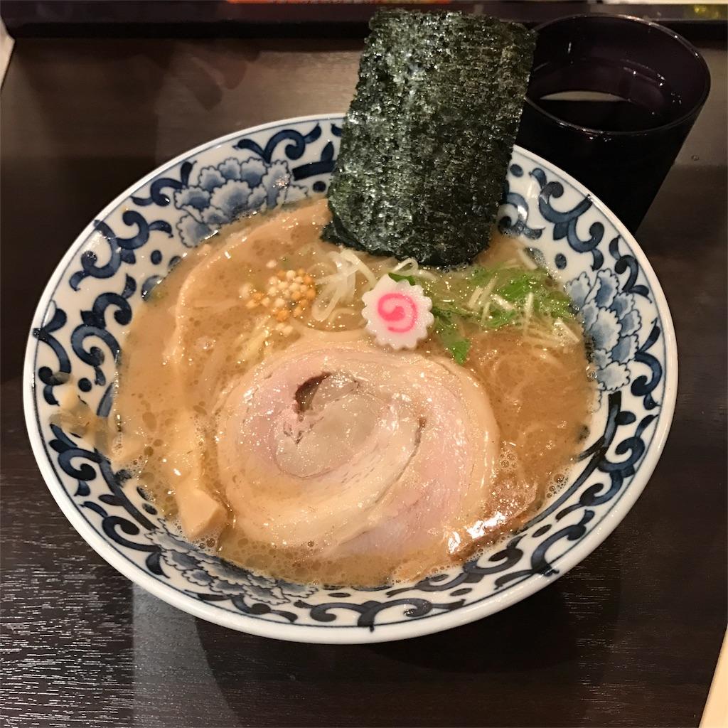 f:id:jinseihaichidokiri:20170422215535j:image
