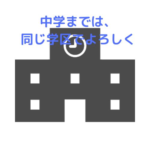 f:id:jinseihapipi:20190817232634p:plain