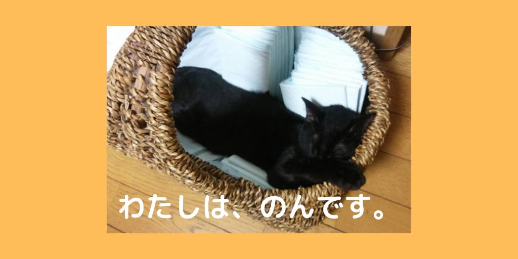f:id:jinseihapipi:20190823232759p:plain