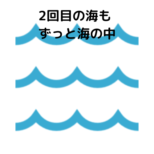 f:id:jinseihapipi:20191106221517p:plain