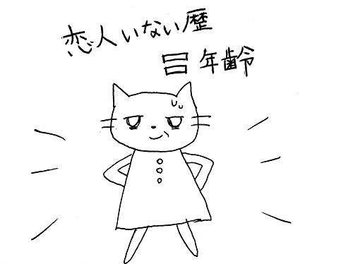 f:id:jinseihetakuso11:20181210152840j:plain