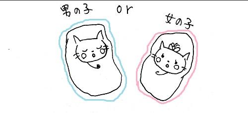 f:id:jinseihetakuso11:20181225135251j:plain