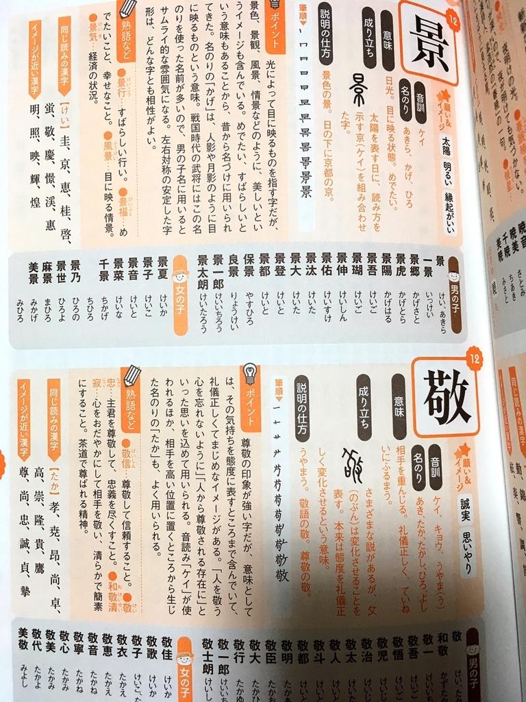 f:id:jinseihetakuso11:20190107171610j:plain