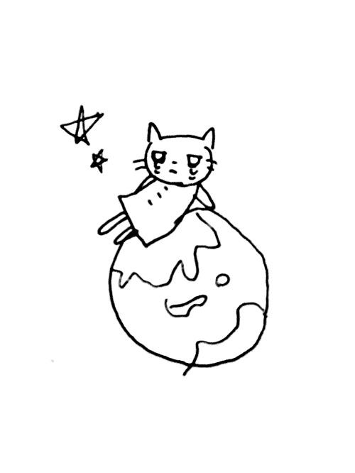 f:id:jinseihetakuso11:20190125193011j:plain
