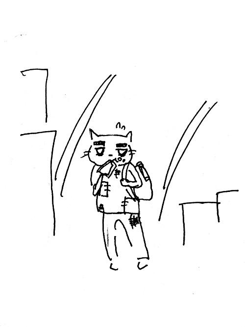 f:id:jinseihetakuso11:20190201183423j:plain