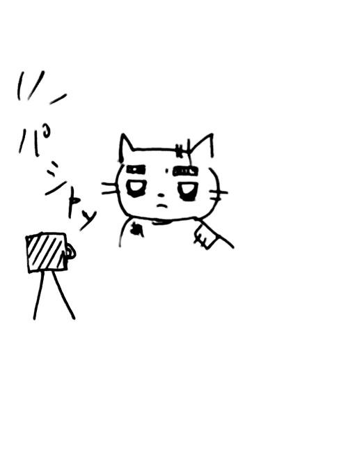 f:id:jinseihetakuso11:20190211171321j:plain