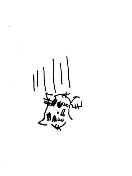 f:id:jinseihetakuso11:20190213134813j:plain