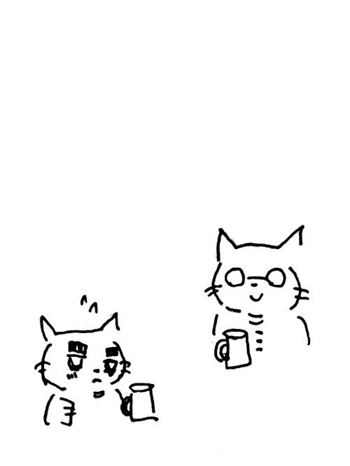f:id:jinseihetakuso11:20190215192109j:plain