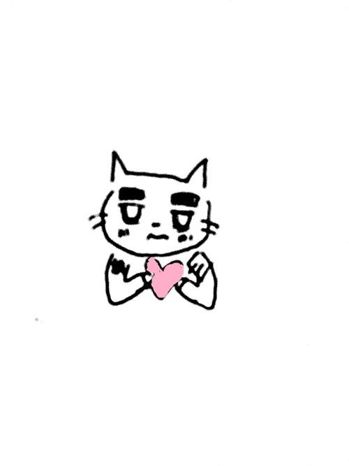 f:id:jinseihetakuso11:20190216153507j:plain