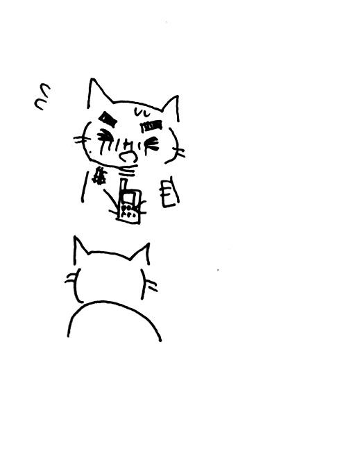 f:id:jinseihetakuso11:20190218142935j:plain