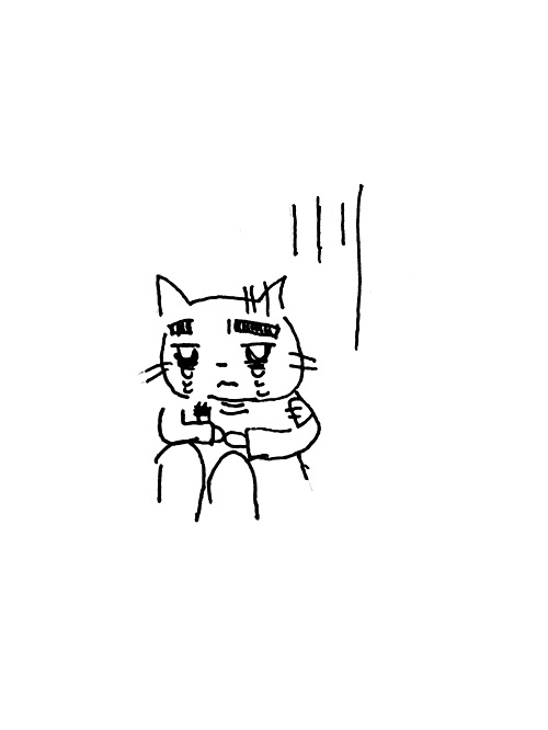 f:id:jinseihetakuso11:20190218143007j:plain