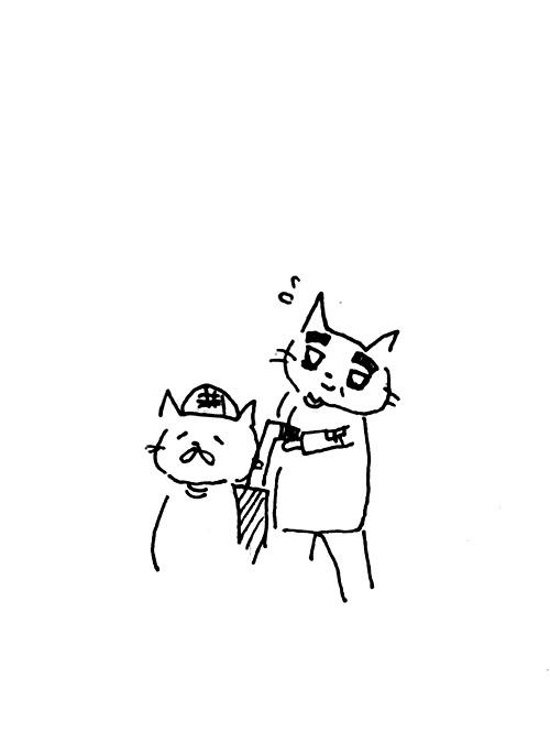 f:id:jinseihetakuso11:20190227104935j:plain