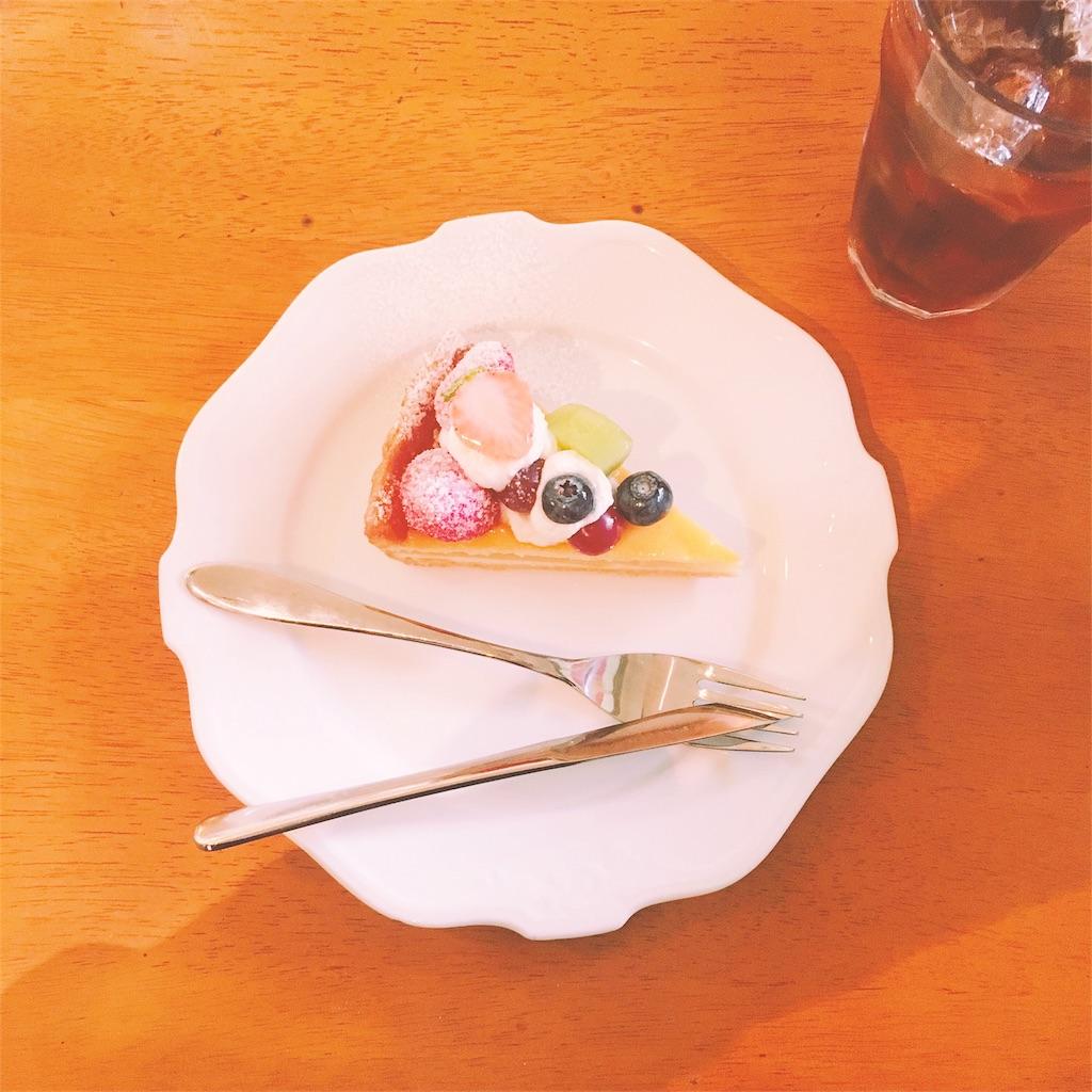 f:id:jinseitanoshi:20170609131816j:image