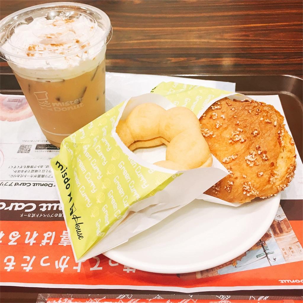 f:id:jinseitanoshi:20170702215508j:image