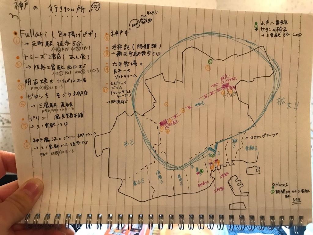 f:id:jinshiba0116:20190306000025j:plain