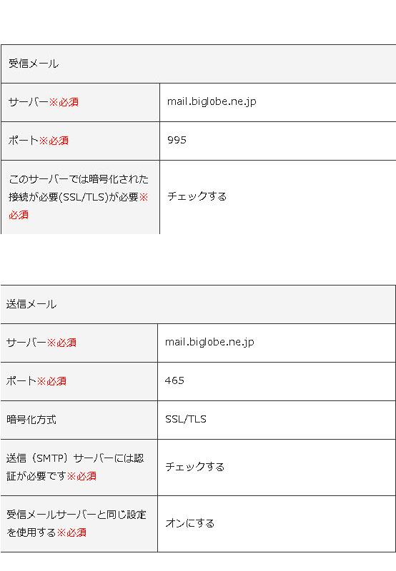 f:id:jinwanpc:20210326092158j:plain