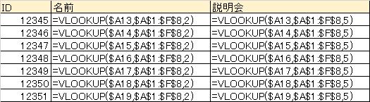 f:id:jinzai-kenkyusho:20170301104948p:plain