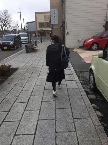 f:id:jinzoubyou-nikki:20170318231220j:plain
