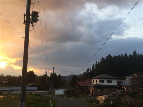 f:id:jinzoubyou-nikki:20171111234014j:plain