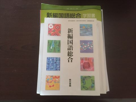 f:id:jinzoubyou-nikki:20171128205402j:plain