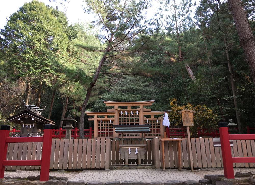 f:id:jinzya_sansaku:20170108005148j:plain