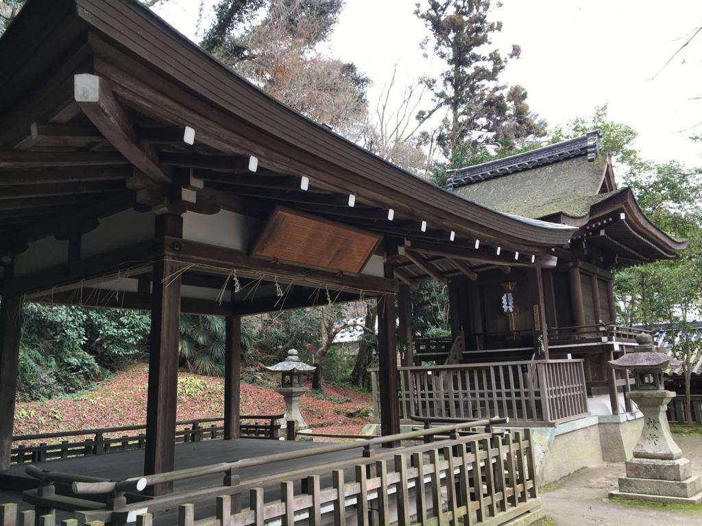 f:id:jinzya_sansaku:20170109111159j:plain