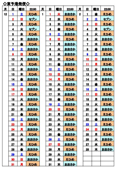 f:id:jippahitokarage:20181130123717p:plain