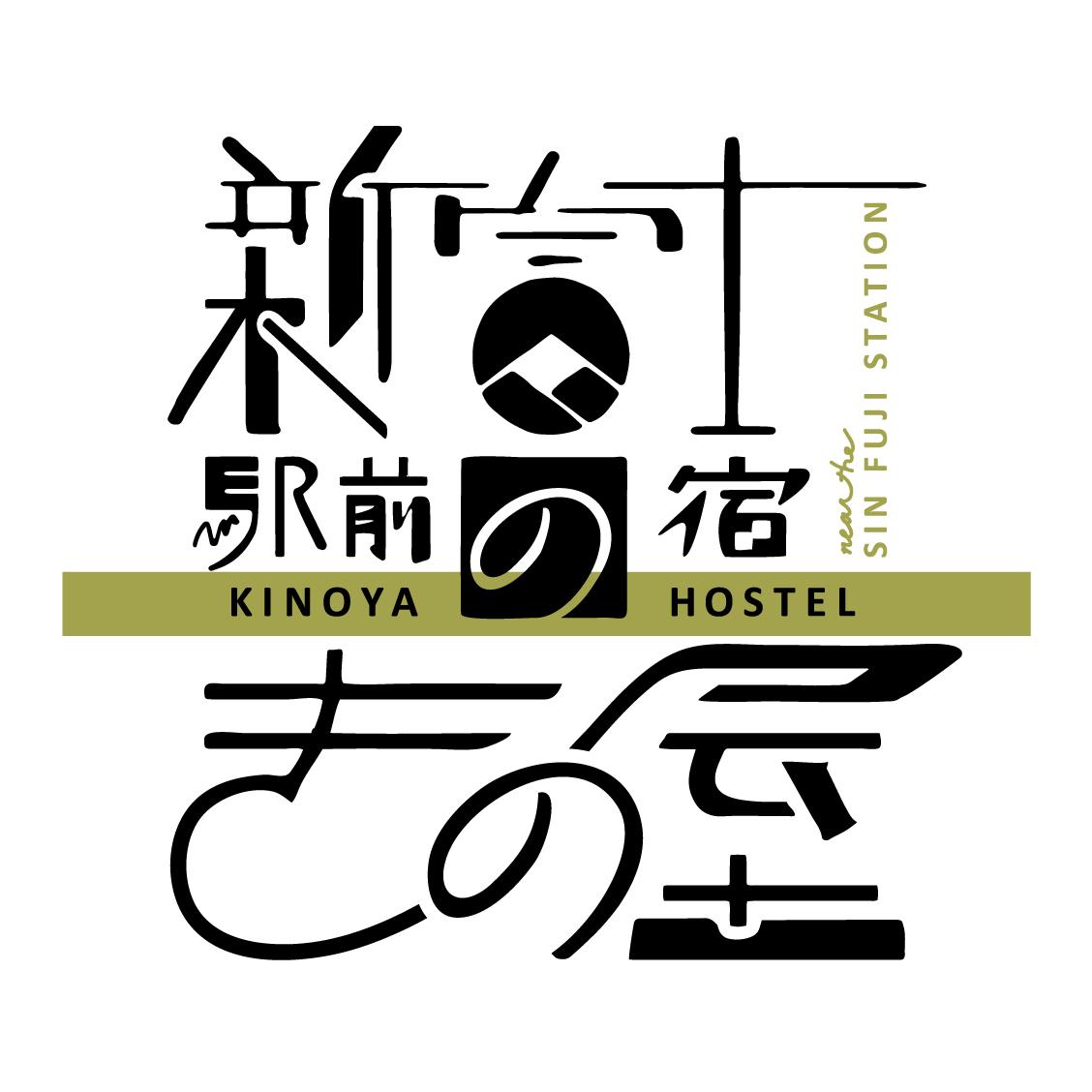 f:id:jiro30:20190509214809j:plain