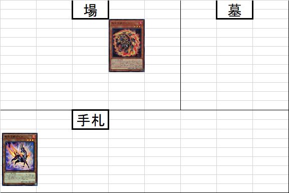 f:id:jiro_shigetada:20200125130327p:plain