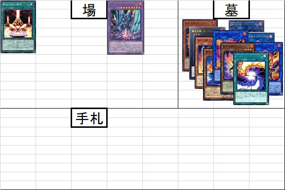 f:id:jiro_shigetada:20200313210545p:plain