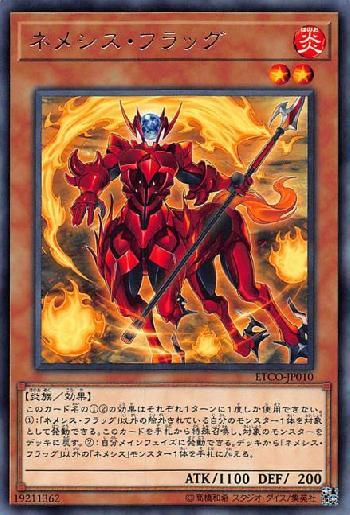 f:id:jiro_shigetada:20200315040651j:plain