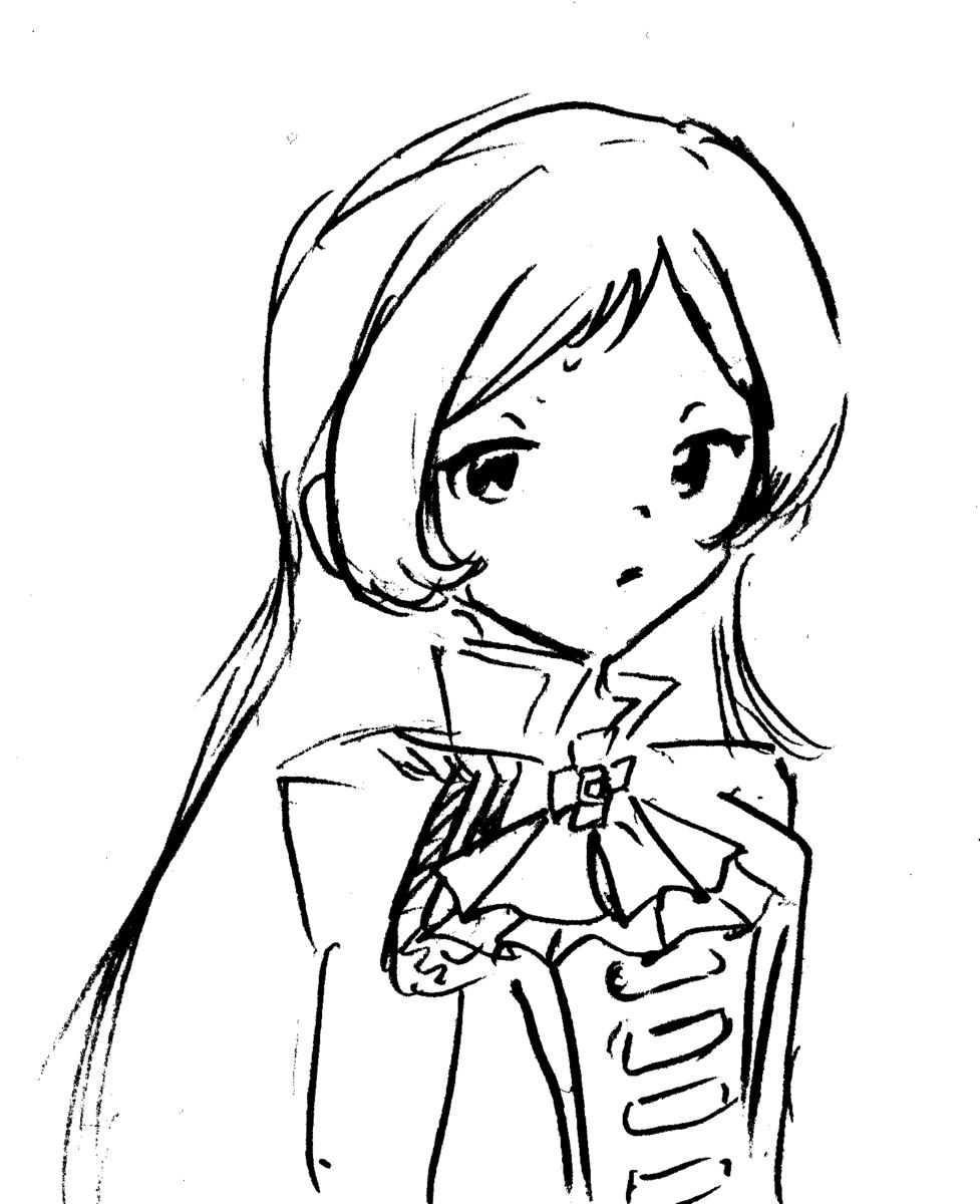 f:id:jiro_shigetada:20201009002130p:plain