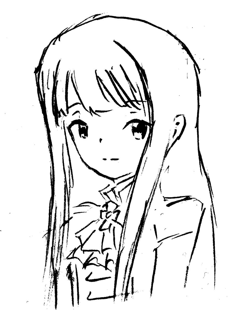 f:id:jiro_shigetada:20201009004857p:plain