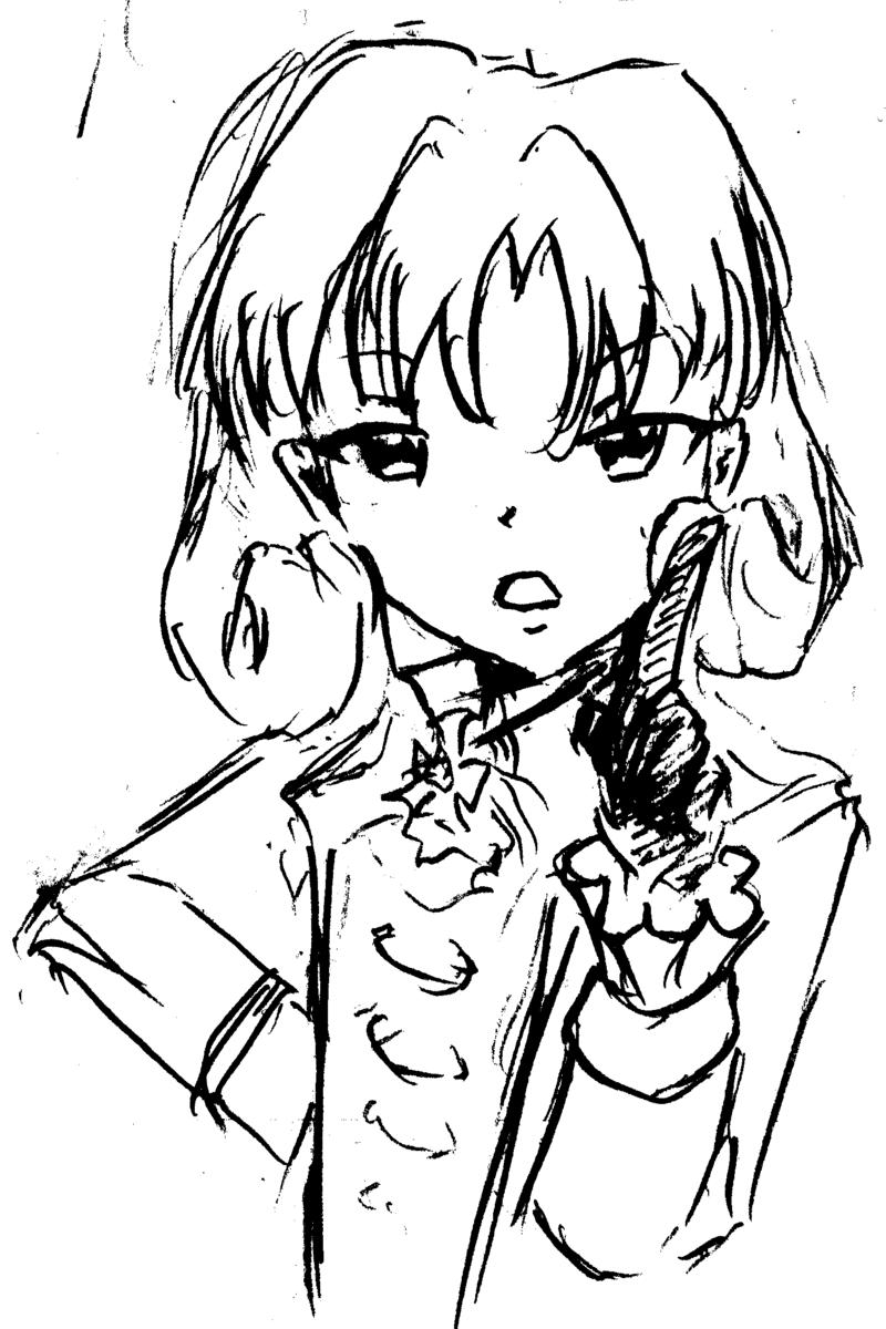 f:id:jiro_shigetada:20201009010217p:plain