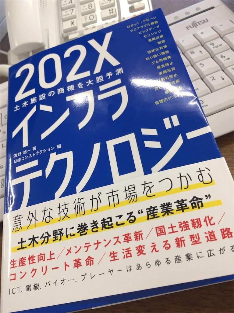 f:id:jironakayama:20161203202327j:image