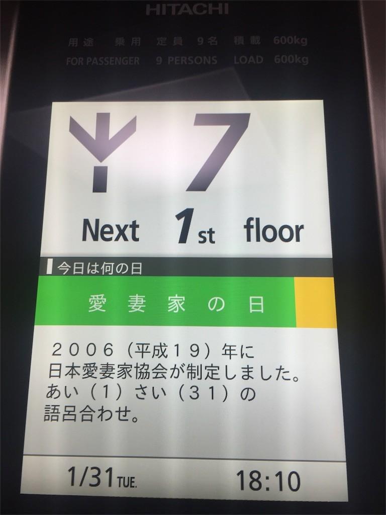 f:id:jironakayama:20170201065450j:image