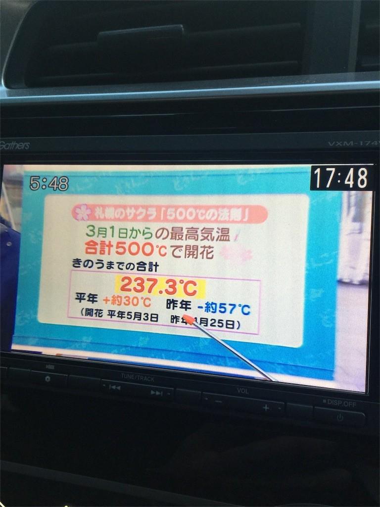 f:id:jironakayama:20170410193412j:image
