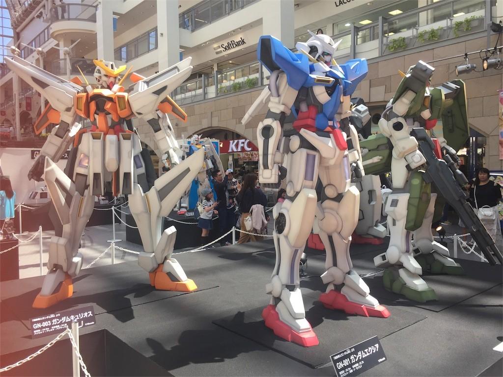 f:id:jironakayama:20170504174414j:image