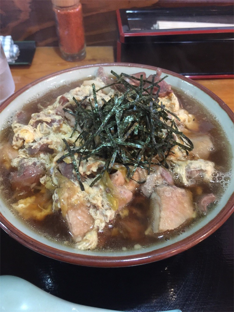 f:id:jironakayama:20170524232655j:image