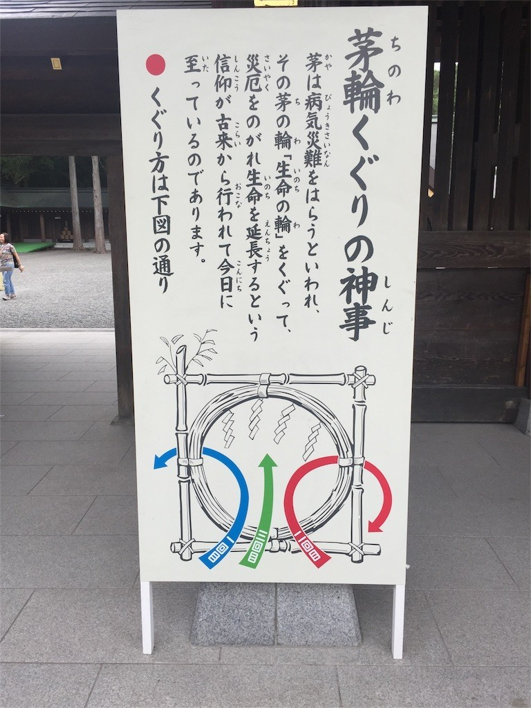 f:id:jironakayama:20170702204049j:image