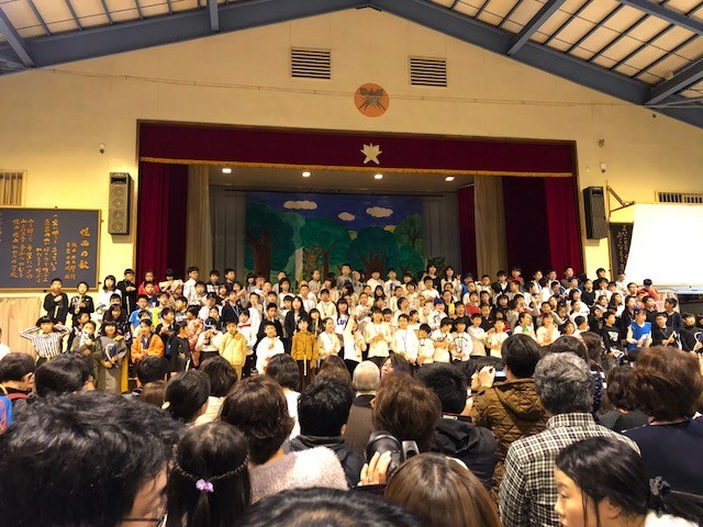 f:id:jironakayama:20171112120708j:plain