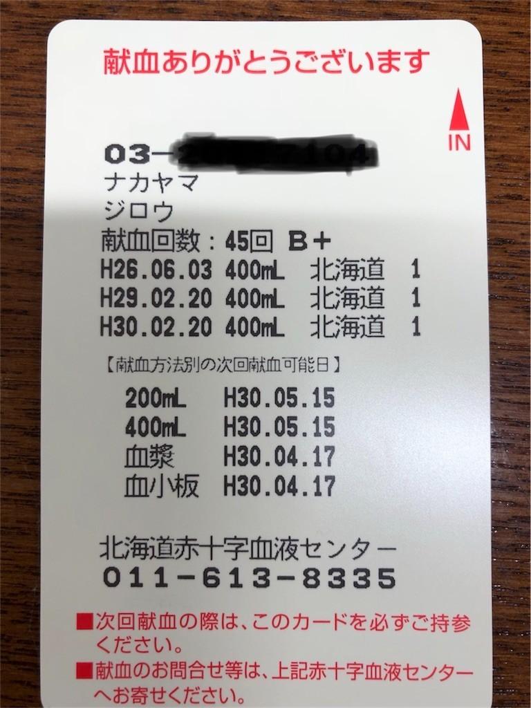 f:id:jironakayama:20180220142128j:image