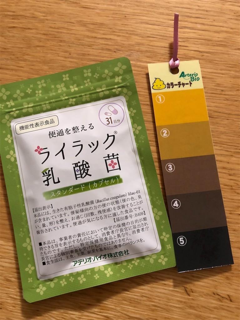 f:id:jironakayama:20180322190231j:image