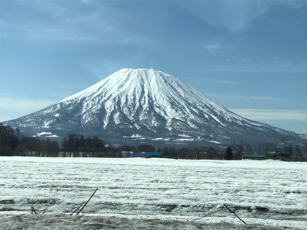 f:id:jironakayama:20180418165652j:image