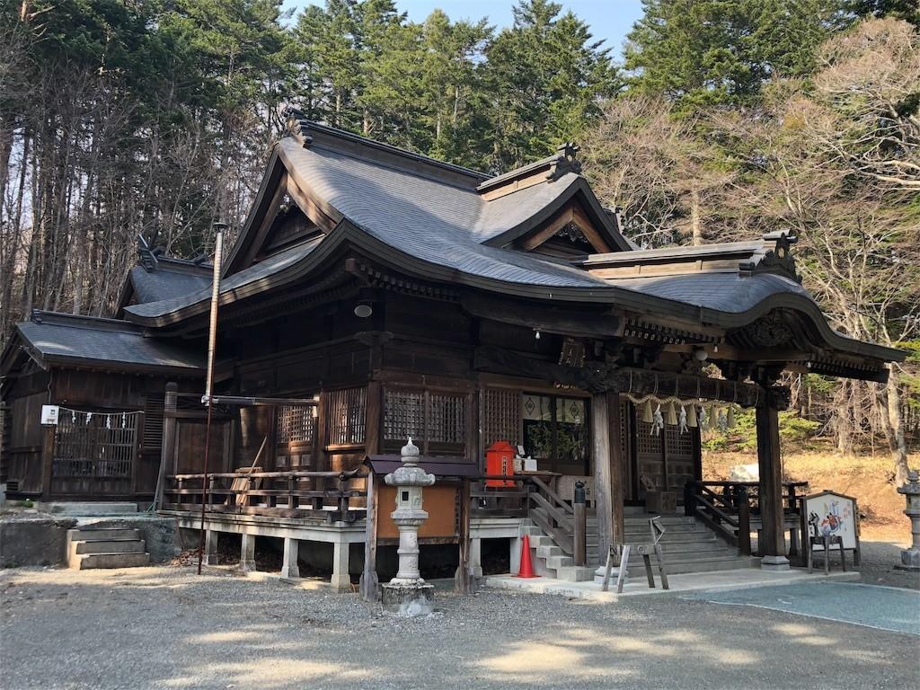 f:id:jironakayama:20180420202700j:image