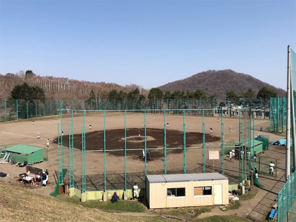 f:id:jironakayama:20180421195840j:image