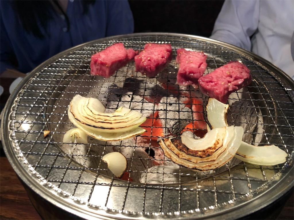 f:id:jironakayama:20180511232235j:image